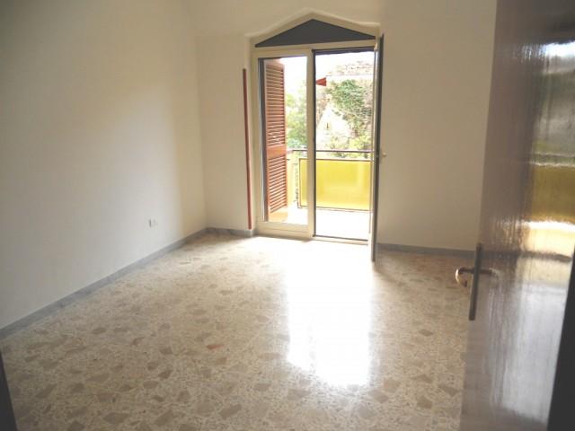 appartamento in vendita a sessa aurunca foto2-89800850
