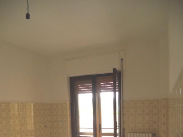 appartamento in vendita a sessa aurunca foto3-89800850