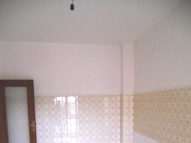 appartamento in vendita a sessa aurunca foto4-89800850