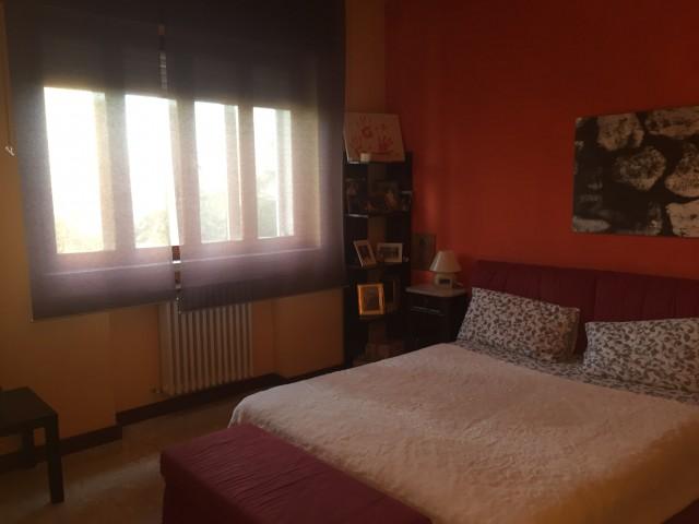 Appartamento in Vendita a Bari Viale Enaudi San Pasquale
