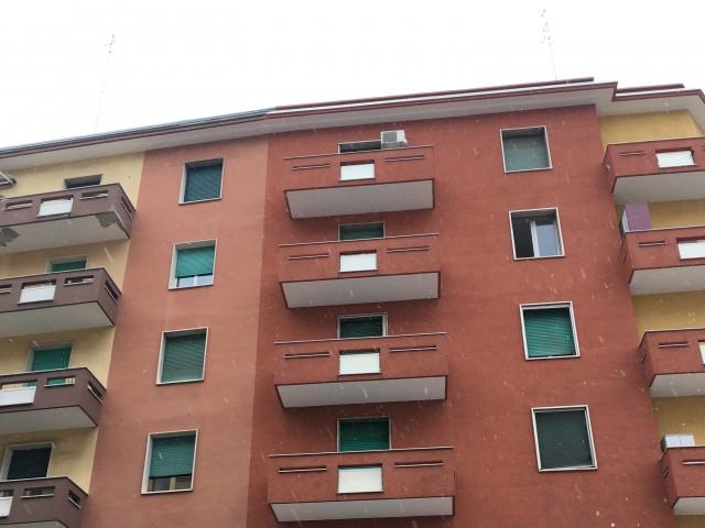 appartamento in bari viale ennio nã'⺠foto1-89970899