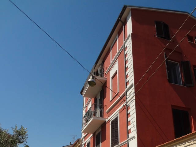 appartamento ancona privato foto1-90056742