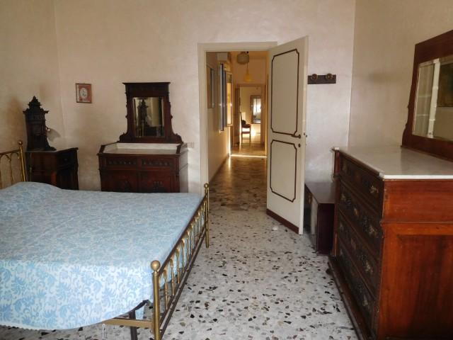 Vacanza in appartamento a grottammare dei piceni 64 foto4-90056744