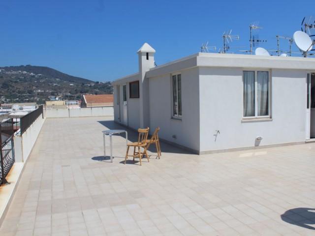 Appartamento in Vendita a Lipari via Avvoc Maggiore Lipari