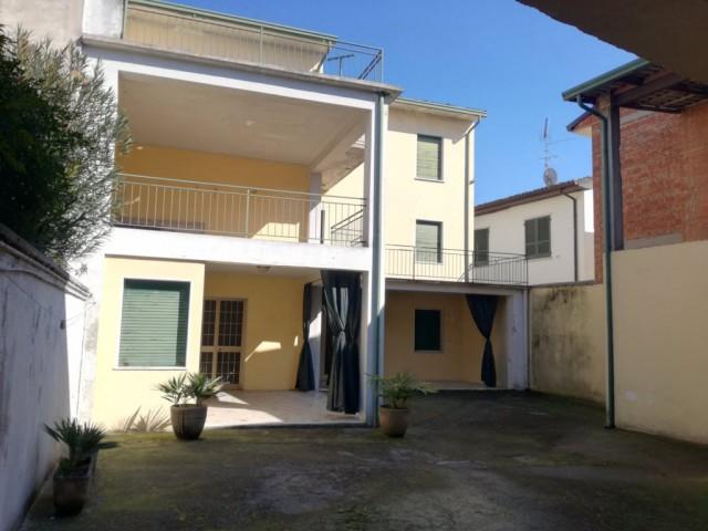 casa carpenedolo foto1-90149766