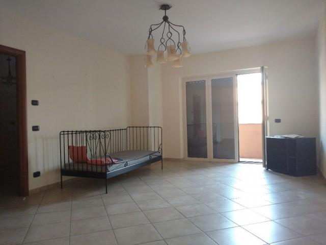 appartamento r0 zona centrale foto1-90206627