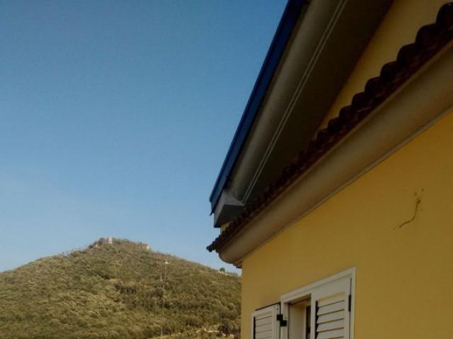 appartamento r0 zona centrale foto1-90206628