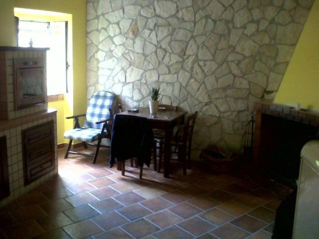 www subito casa affitto con giardino foto1-90206631