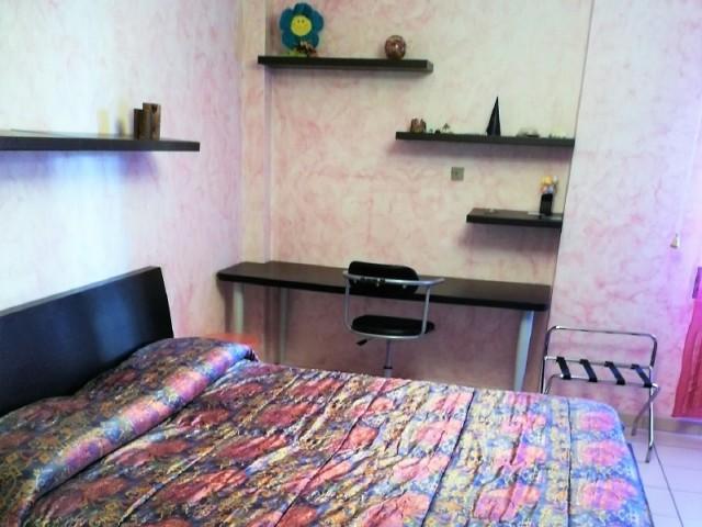 appartamento vacanze pesaro foto1-90298696
