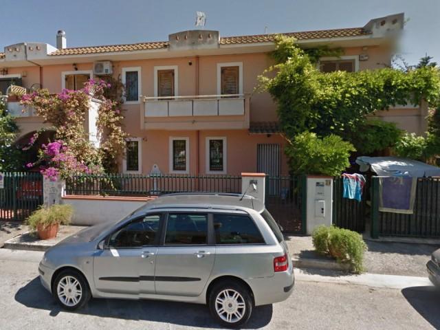 vendita ville schiera margherita savoia foto1-90770148
