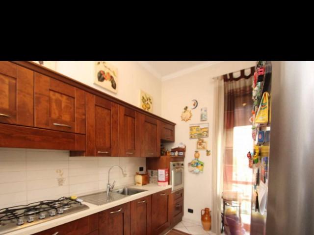affitto privati torino foto1-90793174