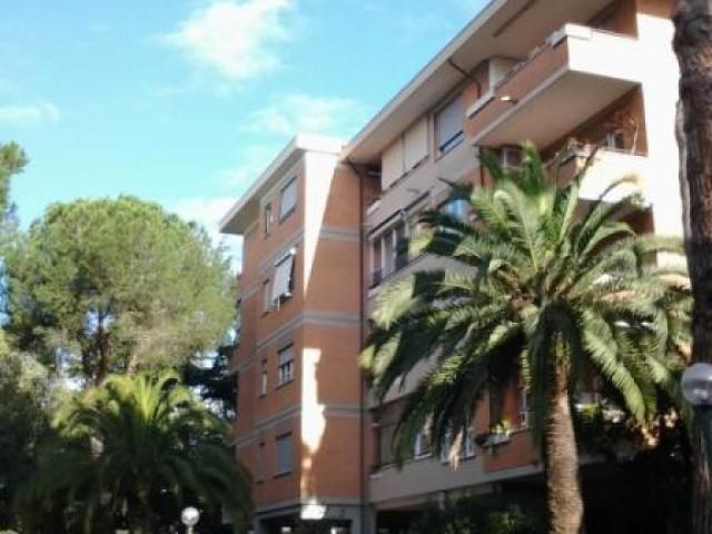 Appartamento in Vendita a Roma via della Pisana 193 Roma la Pisana