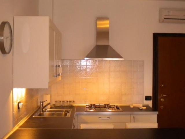 appartamento viale certosa gallarate foto1-90878404