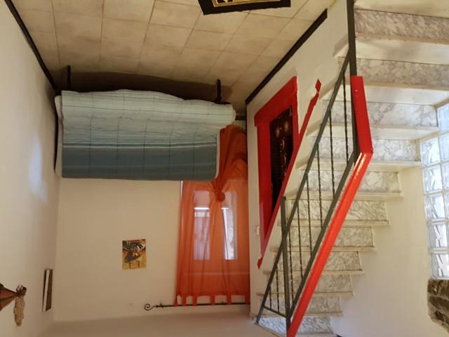 in Affitto ad Aulla via Borgo Soprano 9, Caprigliola