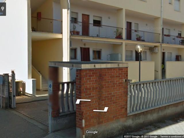 casa galliate foto1-90902501