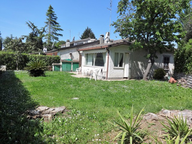 in vendita roma largo olgiata isola 48 foto1-90975429