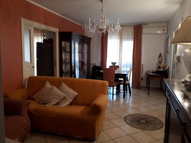 appartamenti belvedere marittimo foto1-90975431