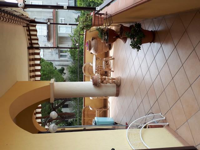 appartamenti belvedere marittimo foto1-90975432