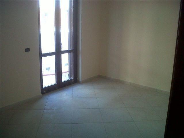 appartamento in affitto a telese terme corso garibaldi foto3-90975433