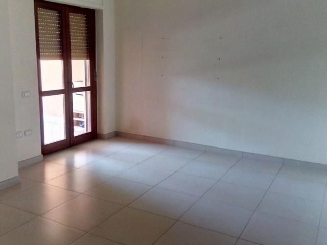 appartamento in affitto a telese terme corso garibaldi foto4-90975433