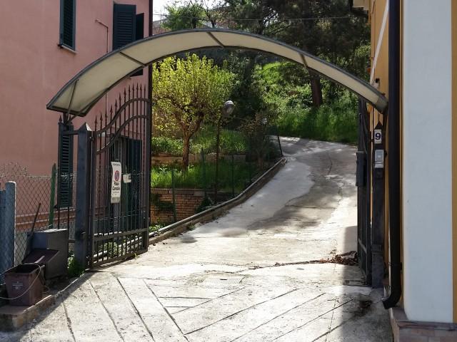 casa indipendente in vendita a chieti viale maiella 9 foto1-90975437