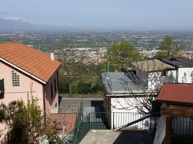 casa indipendente in vendita a chieti viale maiella 9 foto2-90975437