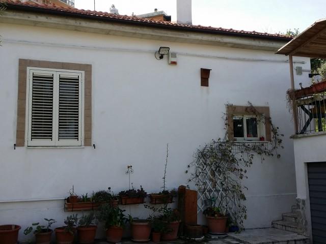 casa indipendente in vendita a chieti viale maiella 9 foto3-90975437