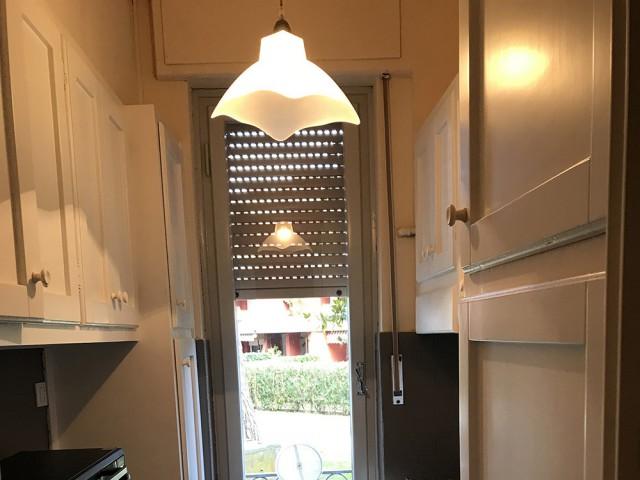 appartamento lido di camaiore vacanze foto1-91867597