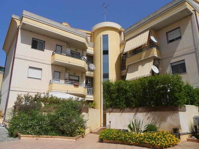 appartamento in san gregorio di catania residenziale foto1-91926011