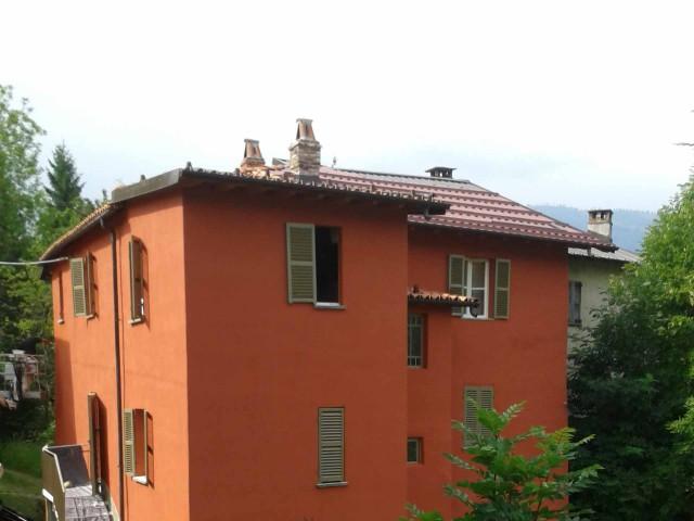 casa pamparato foto1-91926023