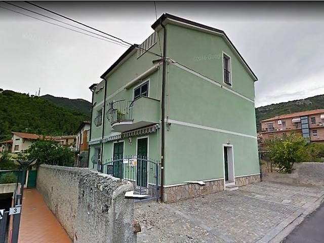 casa toirano foto1-92198434