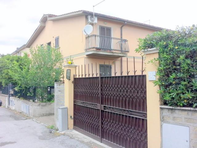 Appartamenti In Affitto Morena