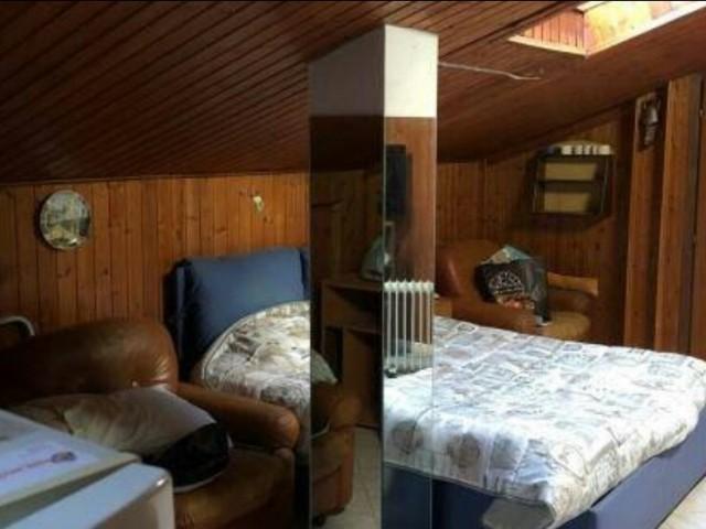 affitto privati torino foto1-92283655