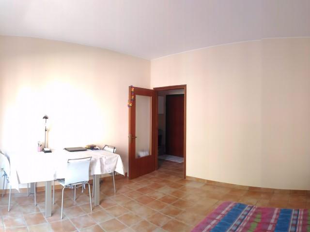 affitto privati milano foto1-92373489