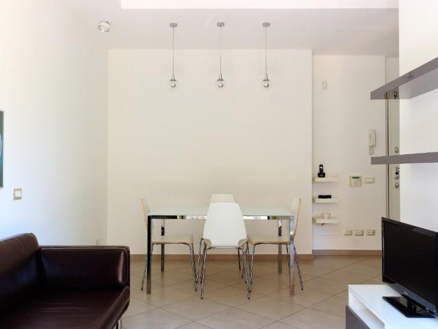 affitto privati milano foto1-92426044