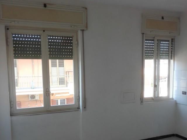 affitto privati napoli foto1-92464119
