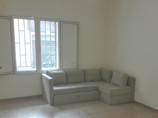 Appartamento in Affitto a Napoli via Nazionale Puglie 190 Poggioreale