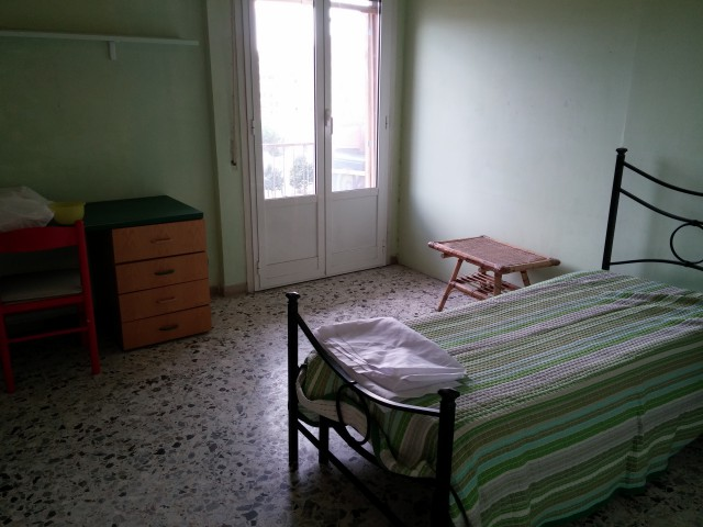 posti letto in affitto a roma via costantino foto3-92492776