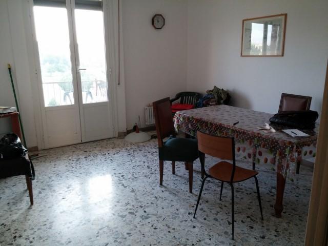 posti letto in affitto a roma via costantino foto4-92492776