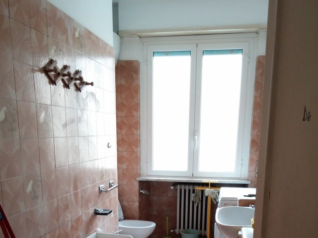 posti letto in affitto a roma via costantino foto1-92492776
