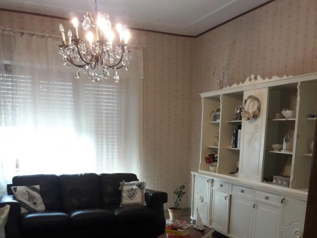 casa costa foto1-92523836