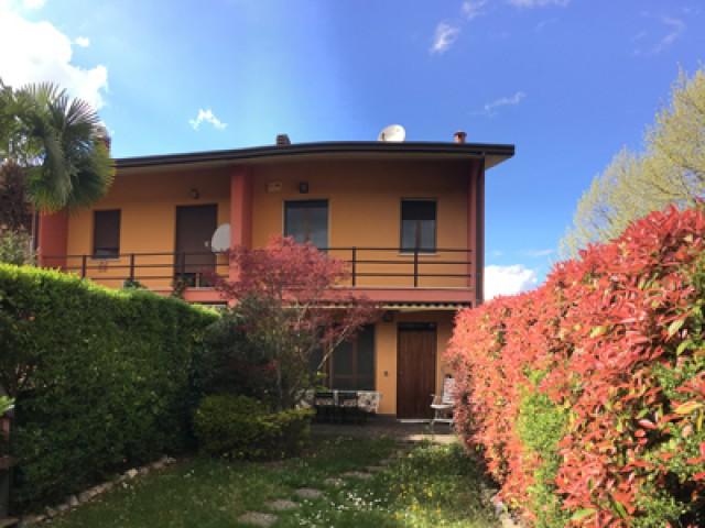 le italia foto1-92766316