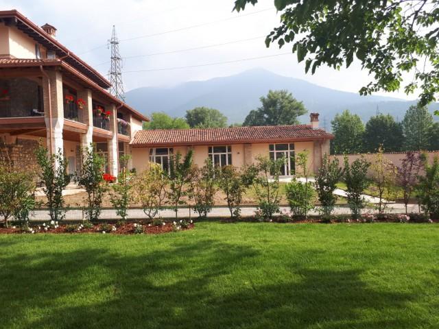 villa da privati brescia indipendente foto1-92766317