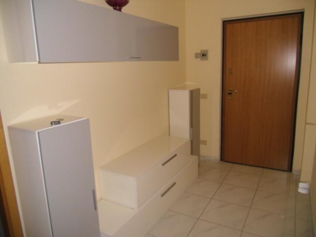 appartamento in ad agrigento villaggio mose foto1-92766318