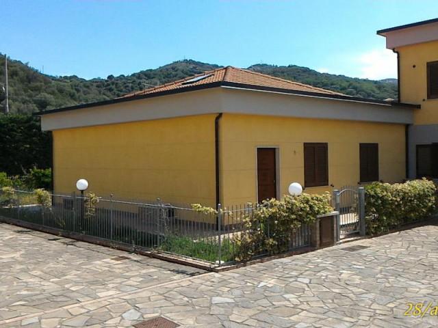 villa in ad ascea foto1-92884165