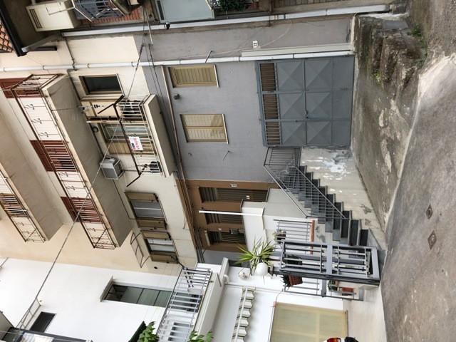 appartamento in vendita bronte foto1-92926076