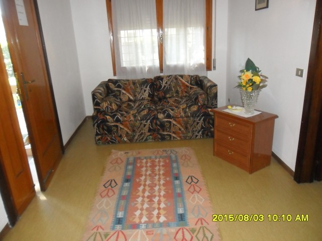 appartamento in affitto a moriago della battaglia via roma moriago