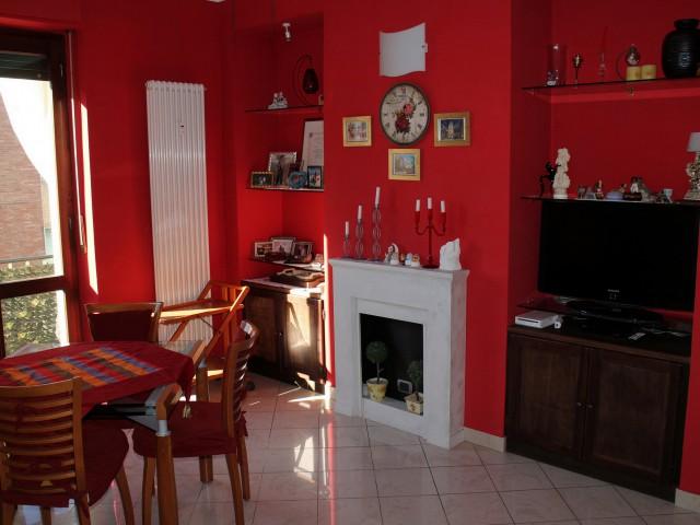 appartamento in vendita moncalieri via zara foto1-93057241