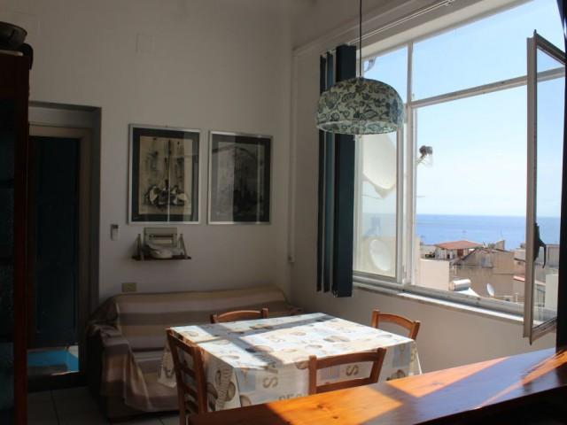 vendita appartamenti case lipari foto1-93193230