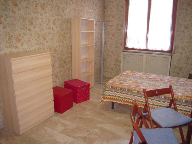 affitto privati milano foto1-93193231
